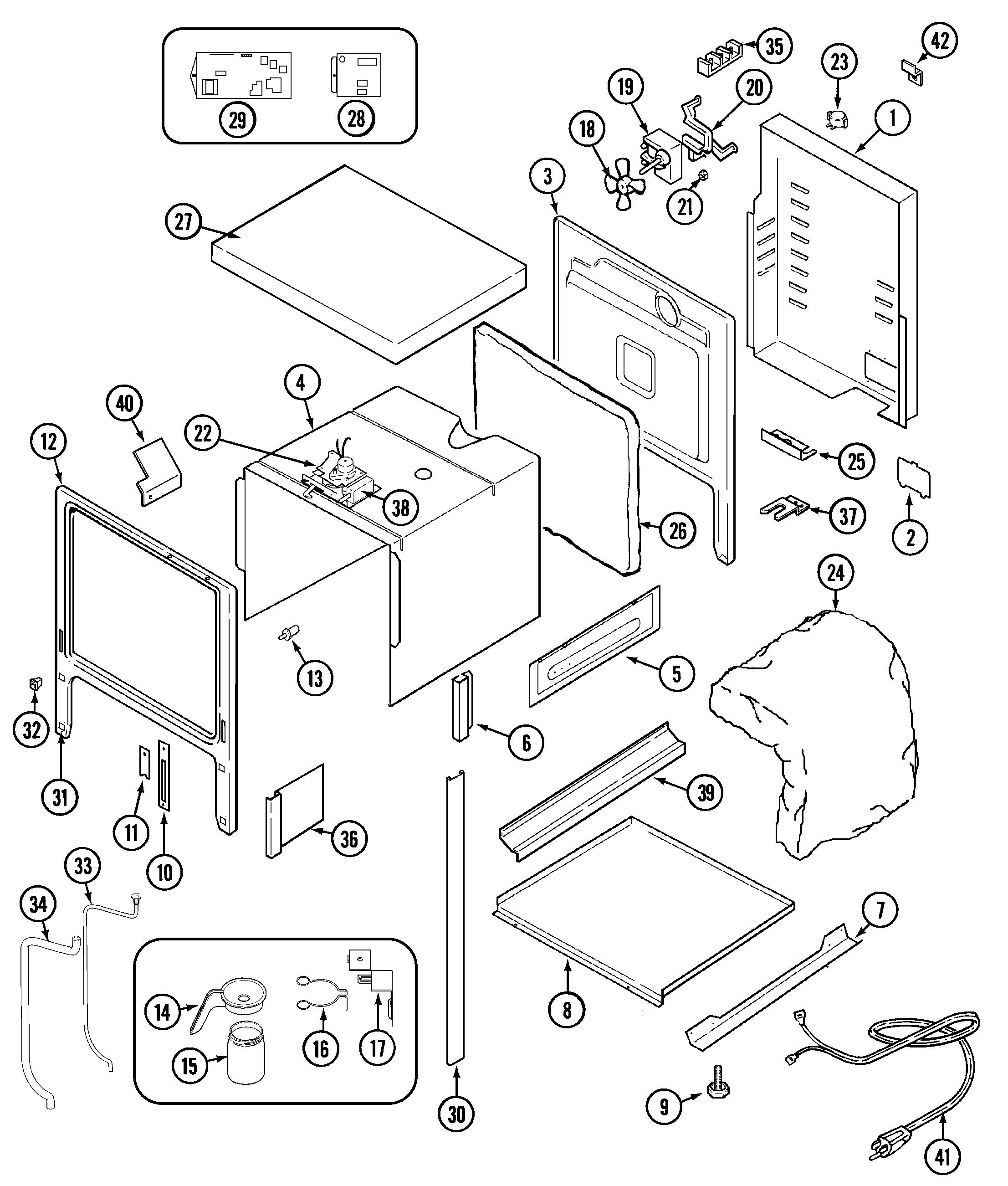 jenn air 8114p732 60 manual