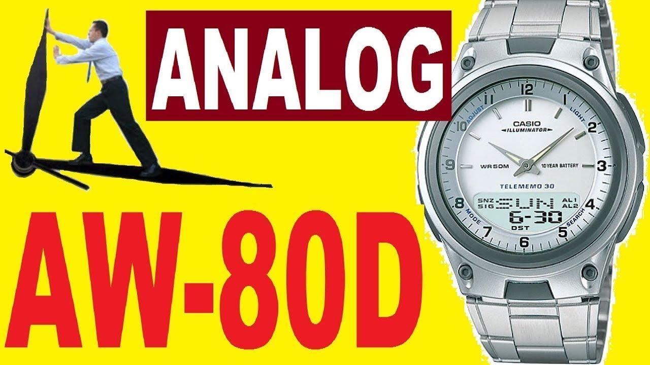 manual for timer on odt302