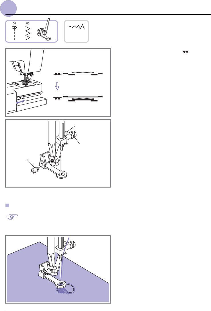 easson es 8 lathe user manual