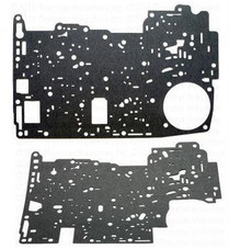 sk 44 55e instructions