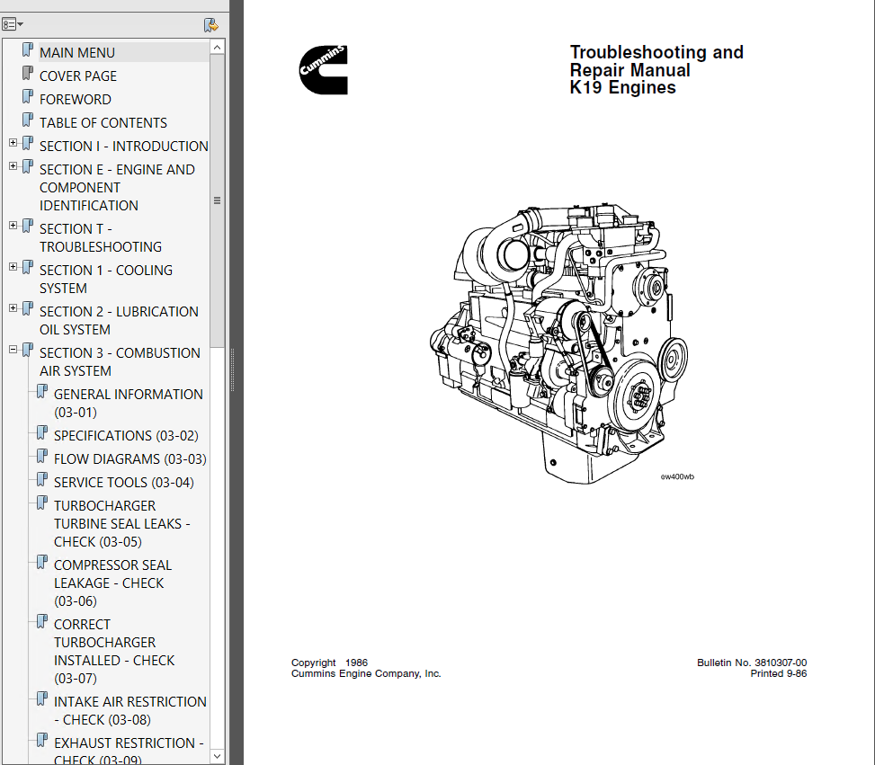 scania p 93 workshop manual