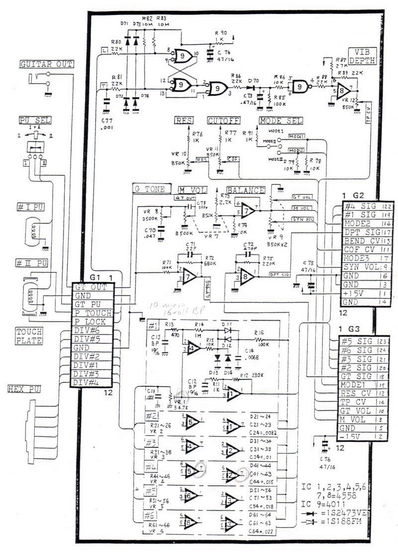 7.3 idi service manual pdf