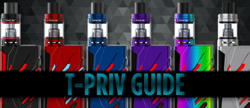 smok t priv user manual pdf