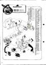 mcculloch mac 110 chainsaw service manual