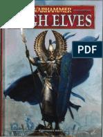 heroes of shadow pdf 4e
