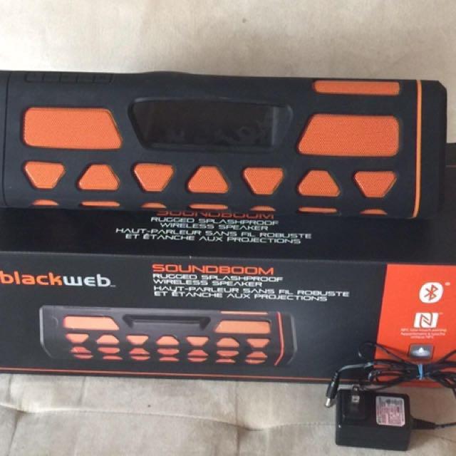 blackweb sound boom bl2615 manual