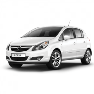 opel corsa lite workshop manual free download