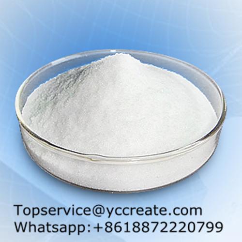 how to use minoxidil powder