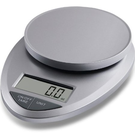soffritto kitchen scales instructions