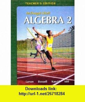 holt mcdougal algebra 1 pdf