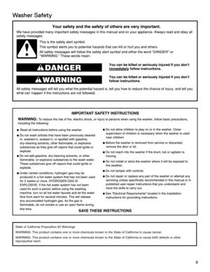 whirlpool cabrio platinum instruction manual