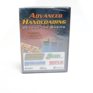 sierra reloading manual 6th edition
