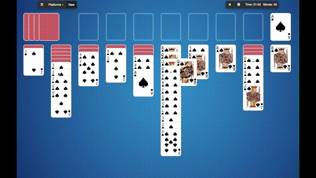 jigquiz card game instructions
