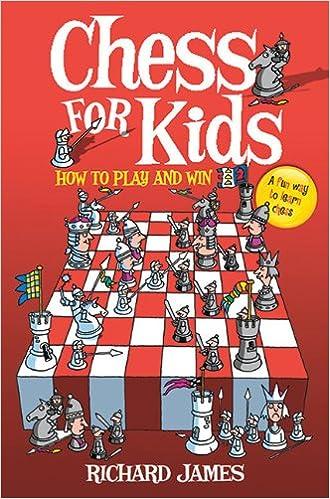 childcare luna cot instructions