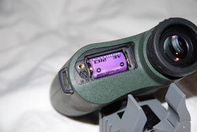 swarovski laser guide 8x30 manual