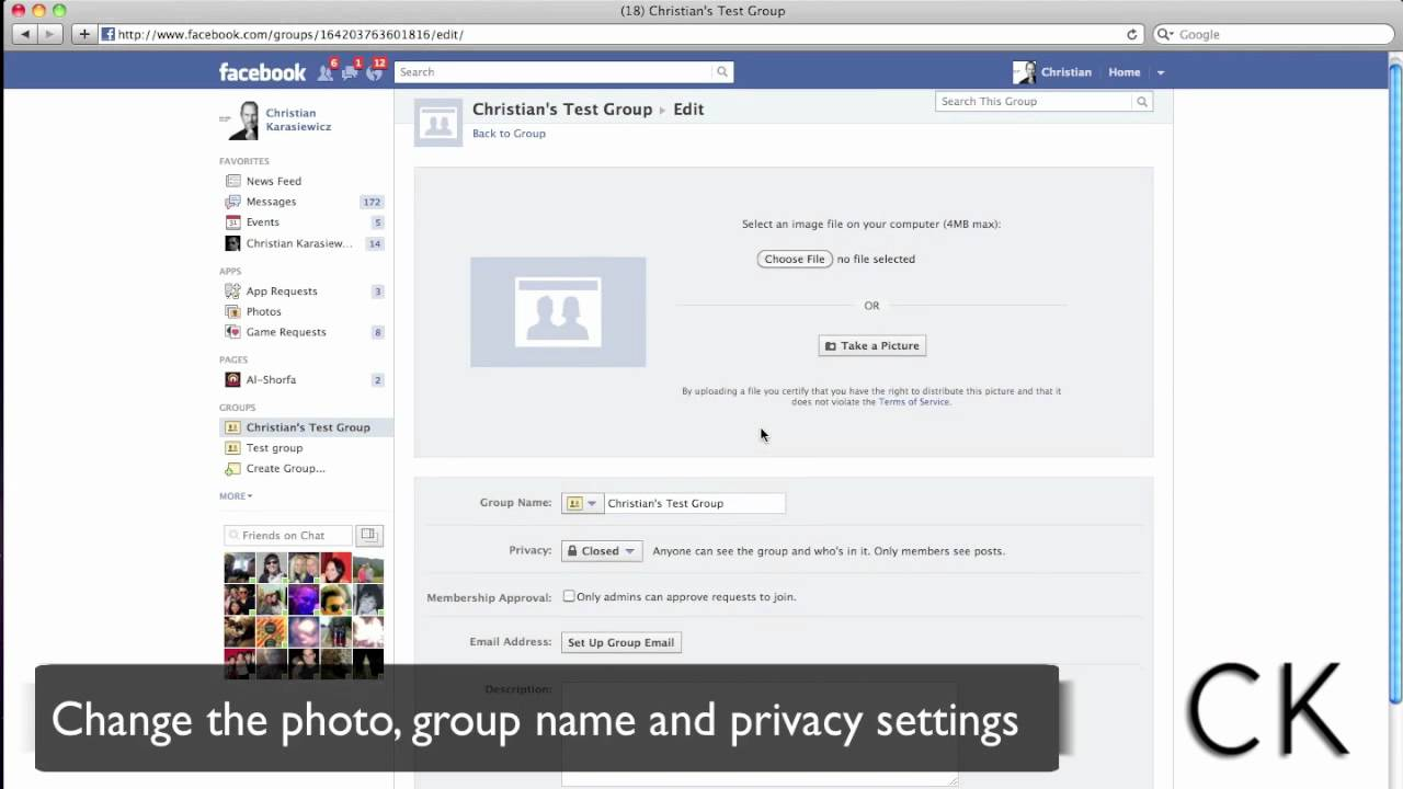 how to add facebook pixel to upviral pages