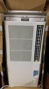 noma air conditioner manual pdf 043 4250