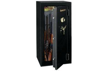 sentry 14 gun safe manual